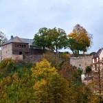 franzfotografer-Goldener Oktober in Saarburg00005