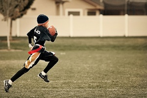 fun-football-activities