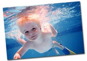 kid-swimming-for-growth-330x234-300x212