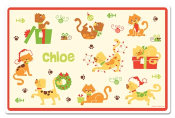 christmas-cats-placemat-0003419_350350