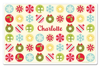 christmas-icons-placemat-0003421_350350