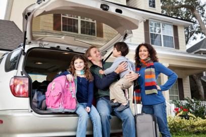 family-holiday-travel