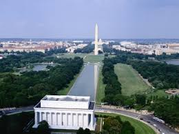 Visit Washington DC