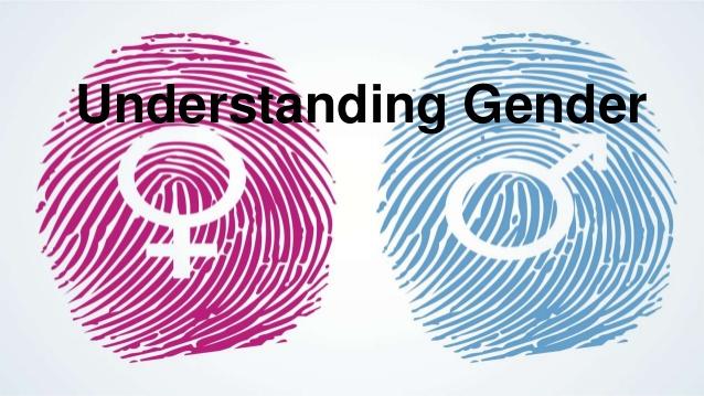C:\Users\Administrator\Desktop\understanding-gender-and-body-image-1-638.jpg