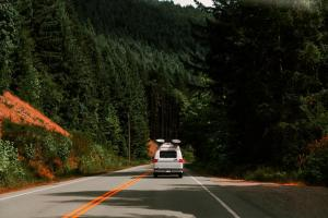 rocky-mountain-road-trip_925x