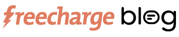 The Freecharge Blog