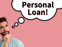 Your Guide to everything about Personal Loan