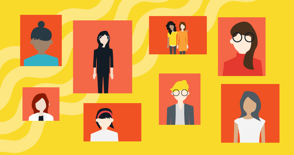 9 ways freelance women can help each other get ahead