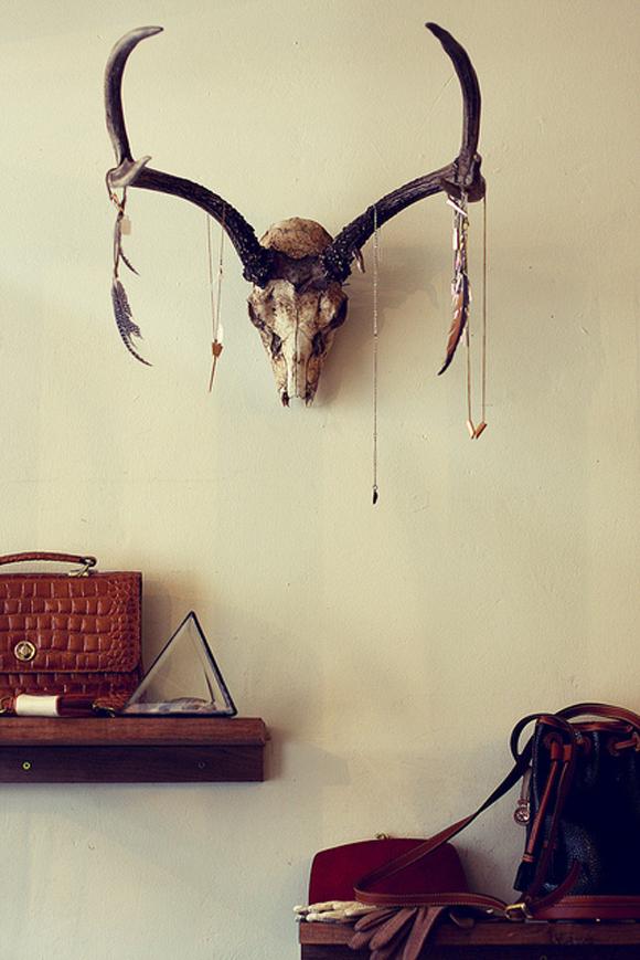Blog Joanna Gaines Home Decor Inspiration Collage