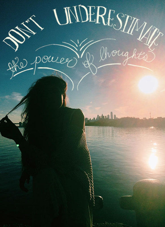 Free People Horoscope by Tracy Allen, Week of October 27–November 2