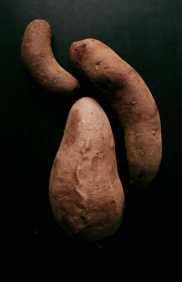 purple-potato-416A5383