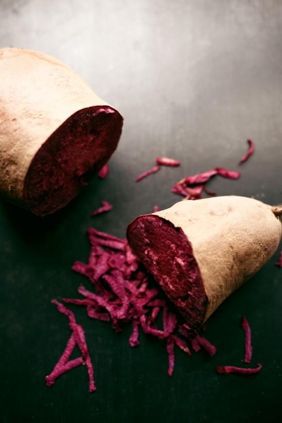 purple-potato-416A5404