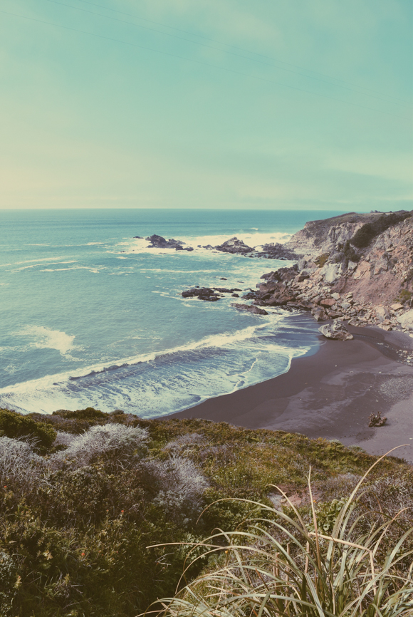 Post image for A Guide to 24 Hours on the Sonoma Coast