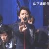 【Mステ】山下達郎と竹内まりやが作った嵐の新曲がいい曲すぎる!