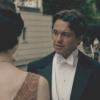 ダウントン・アビー4 (10)最終回「恩返し」でメアリーの恋スタート。ベイツさんの殺人はメアリーによって見逃される
