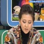 「5時に夢中」岡本夏生、内藤聡子が3月で卒業。岡本夏木はインフル騒動で辞めることに。