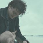 『ハリー・ポッターと死の秘宝 PART1』シリーズ7 がわからんすぎて、あらすじをまとめてみた(ネタバレ)
