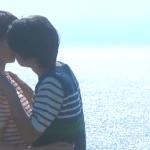 「世界一難しい恋」最終回で大野が波瑠にキス!!!