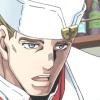 ジョジョの奇妙な冒険4部 10話ただうまい料理を食べさせるだけのスタンド使い「トニオ」が登場(ネタバレ)