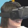 VR(バーチャルリアリティ)の世界