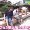 ローカル路線バス乗り継ぎの旅!第24弾「山口~京都」マイペースすぎる熊切と蛭子。太川はまた1人でがんばる