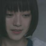 相棒15. 第7話. 安達祐実の演技がうまい(ネタバレ)