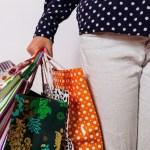 買い物の仕方!かしこく買える「意思決定のプロセス」