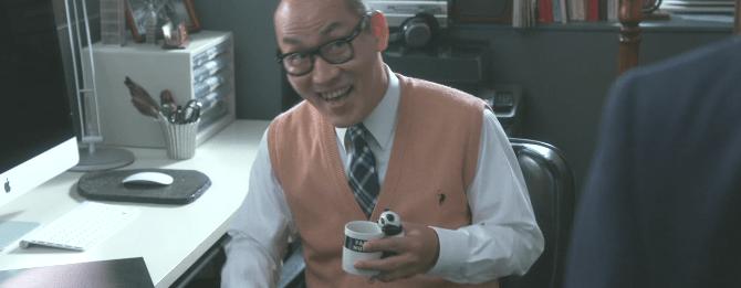 角田課長1