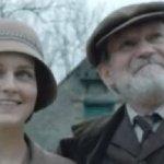 ダウントン・アビー6.第4話.トーマスが執事代行。メイソンさんの仕事をデイジーが助ける。カーソン夫婦が新婚旅行から帰ってくる(ネタバレ、あらすじ)