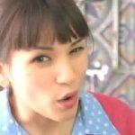 レイチェル・クーの料理番組がかわいすぎる!!