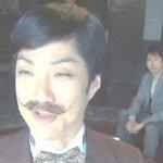「黒井戸殺し」で、野村萬斎が名探偵ポワロに寄せすぎてうける!