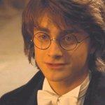 『ハリー・ポッターと炎のゴブレット』シリーズ4 あらすじをまとめてみた。解説あり。(ネタバレ)