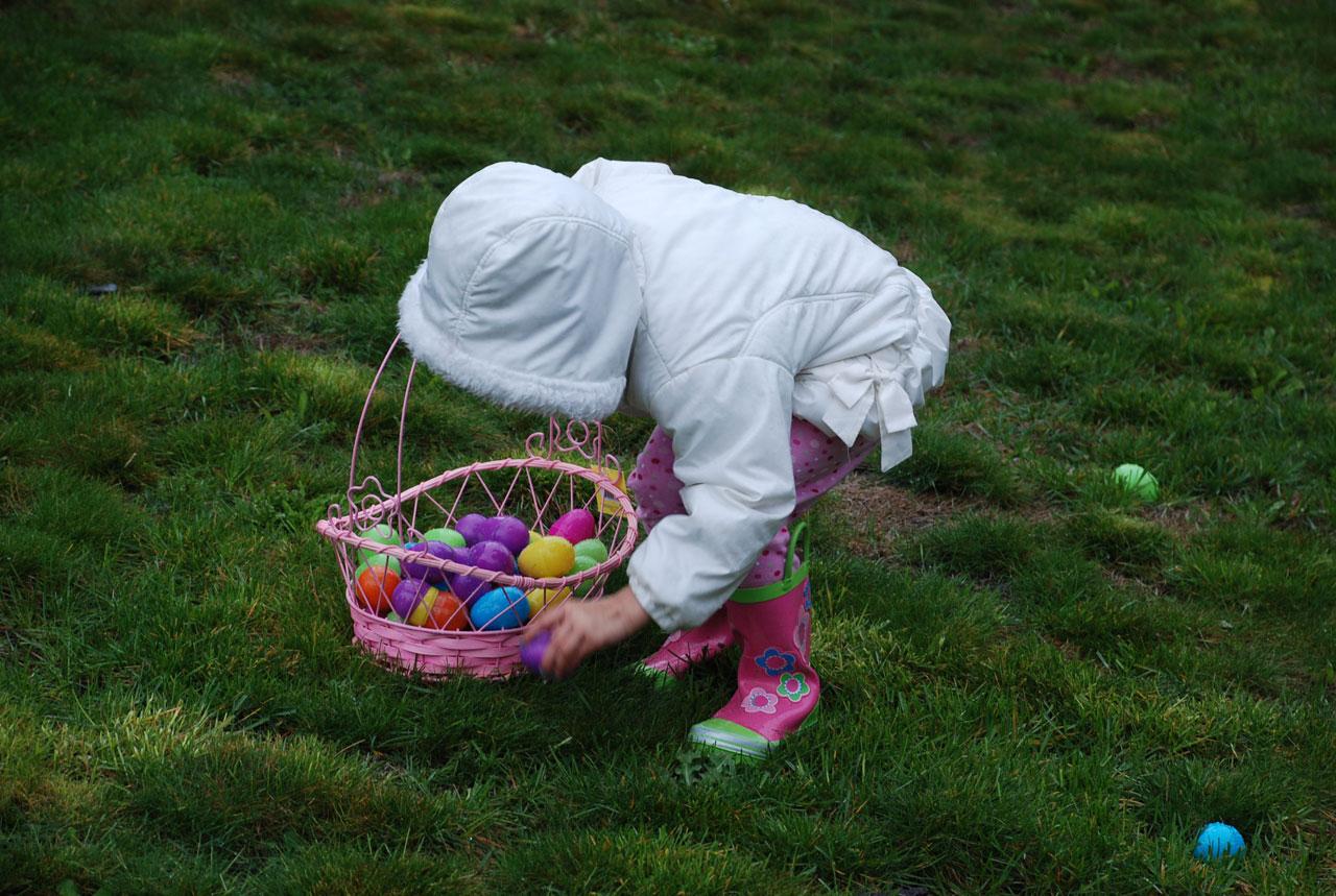 Love France How To Celebrate Easter In France Leggett
