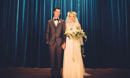 5 Tips for the Perfect Wedding