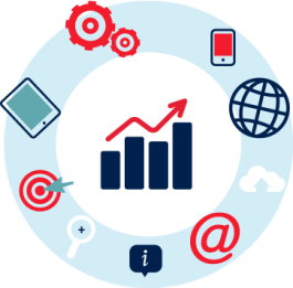 productivity-circle-icon