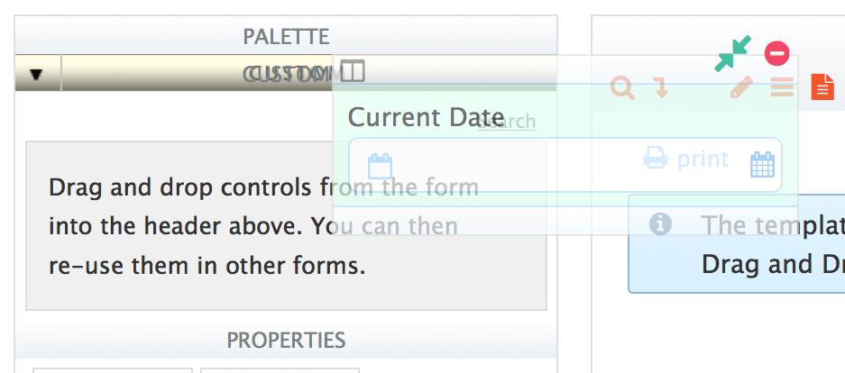 customPalette