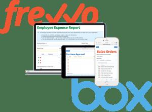 frevvo-box