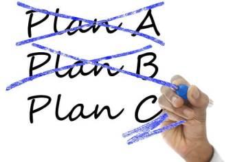 plan-abc.jpg