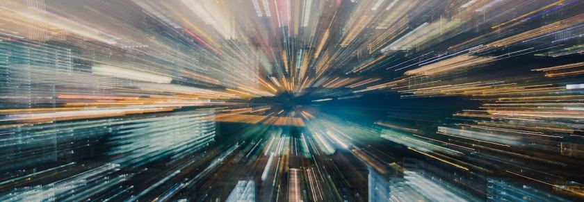 Low code platforms help achieve digital transformation