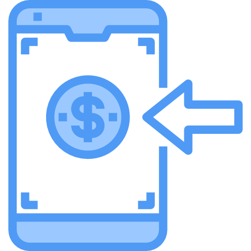 Mobile friendly sales order forms