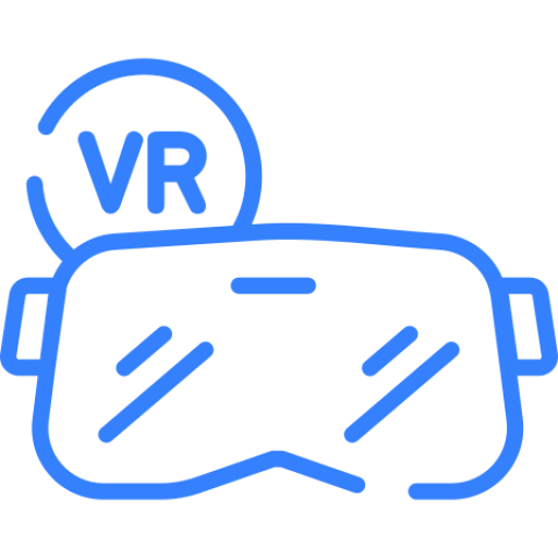 VR is becoming an incredibly useful HR tool.