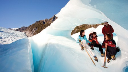 NZ-Fox-Glacier-3