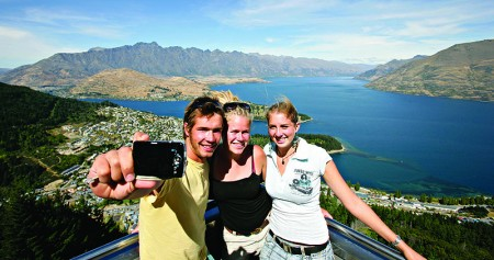 NZ-Queenstown-2