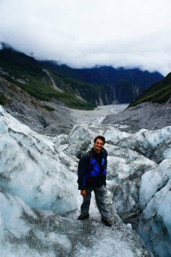 moi-glacier-resize
