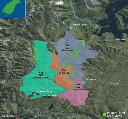 article-QEII-trust-map