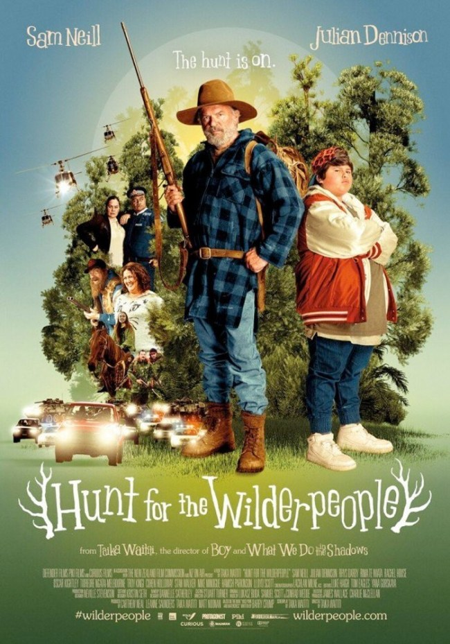 huntforthewilderpeople-poster-700x1000
