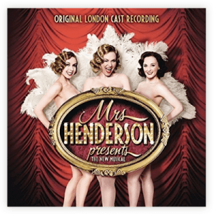 mrs-henderson-presents-cd