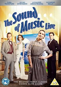 the-sound-of-music-live-on-itv