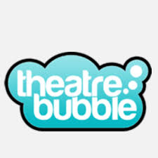 theatre-bubble