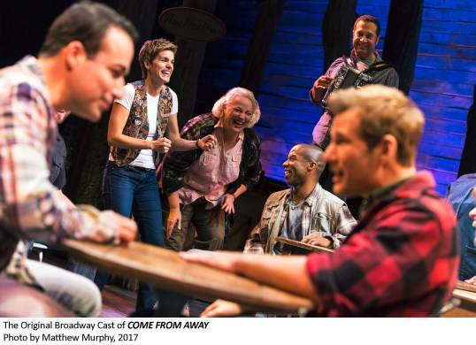 1-The-Original-Broadway-Cast-of-COME-FROM-AWAY-Credit-Matthew-Murphy-2017